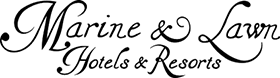Marine & Lawn Hotels and Resorts